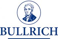 Bullrich's