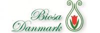Biosa Danmark