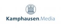 Verlag Kamphausen