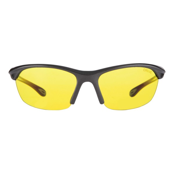 Driving glasses Day & Night / MURNAU DRiVE