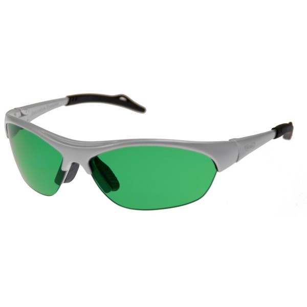 PRiSMA® Color SpectroChrom® spectacles