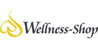 Wellness-Shop