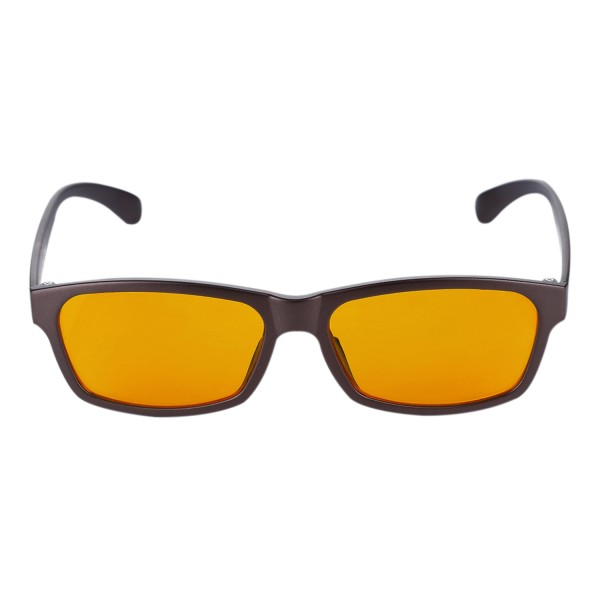 PRiSMA bluelightprotect display glasses FREiBURG - Pro