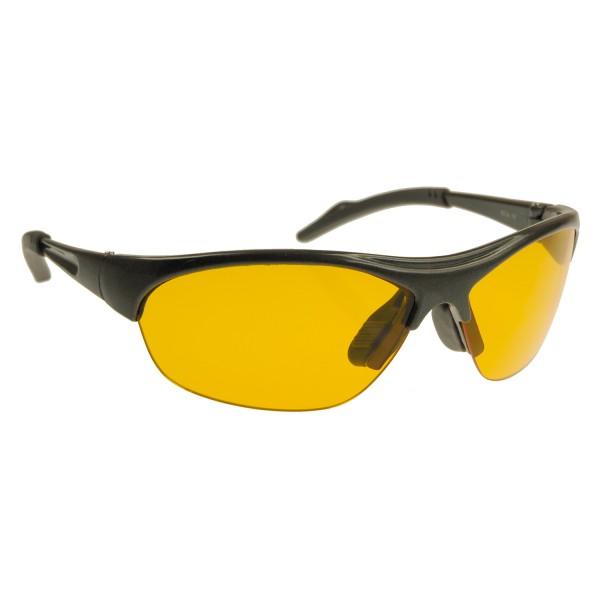 Screen glasses Classic