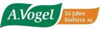 Bioforce AG | A. Vogel