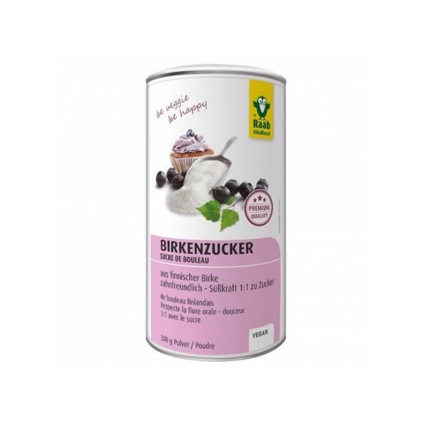 Birch sugar (xylitol) premium