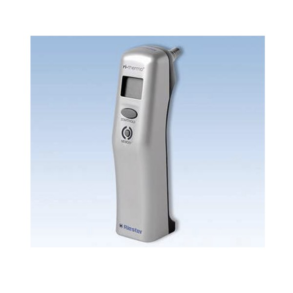 Infrared thermometer ri-thermo®