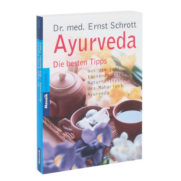 Ayurveda: The best tips