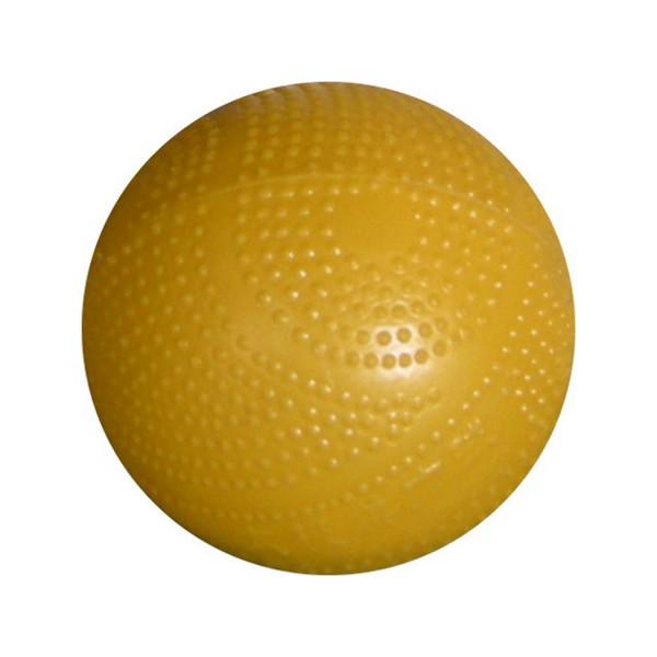 Tai Chi Tennis Ball