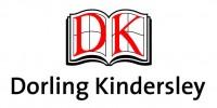 Dorling Kindersley