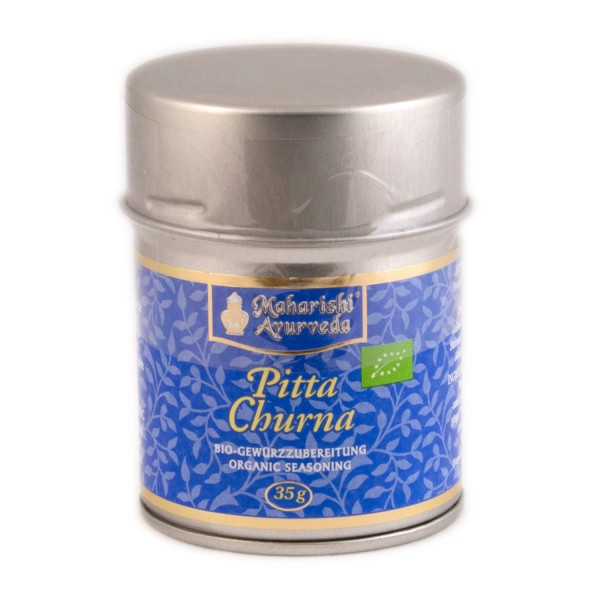 Ayurveda Churna Pitta (organic)
