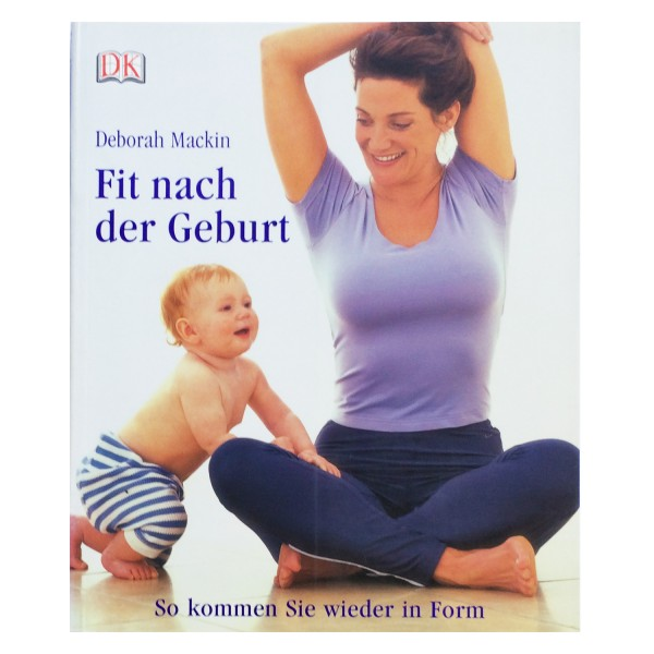 Fit after birth