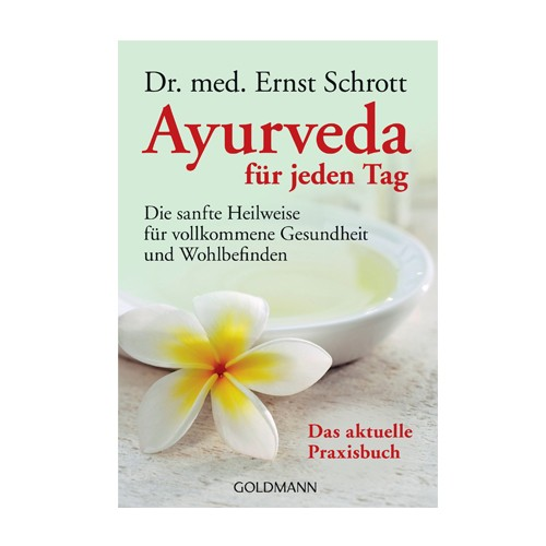 Ayurveda for every day