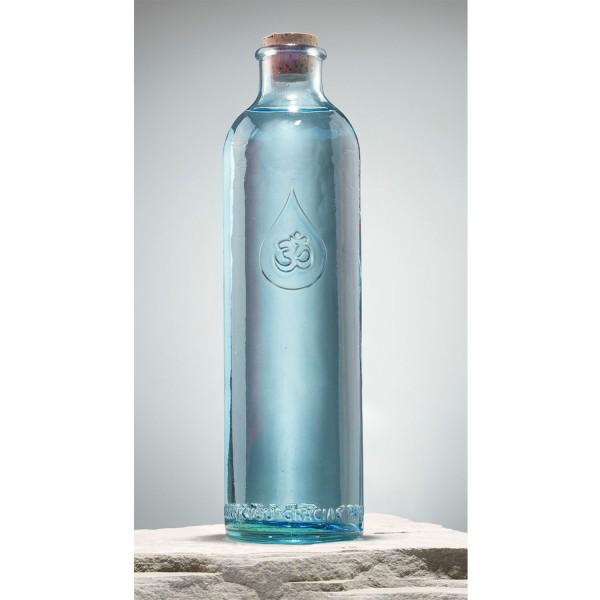 Om Water water bottle 1,2l
