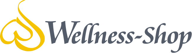 Wellness-Shop